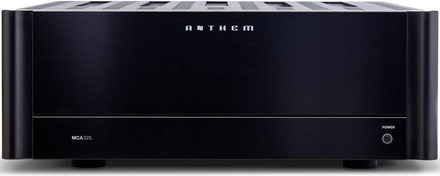 ANTHEM MCA325