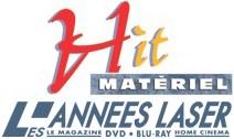Logo_Hit_materiel_2013.jpg