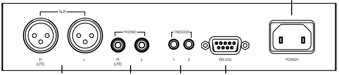 """Caisson de graves, 8"""" , 1 000 Watts, B&W DB3-D"""
