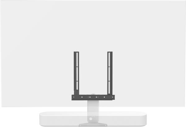 Adaptateur Vesa pour Sonos Beam