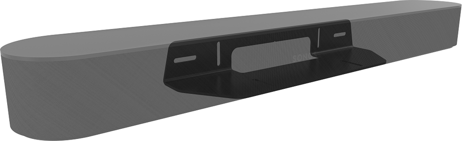 SUPPORT POUR BARRE DE SON SONOS BEAM