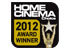 Home cinema choice : 2012 Award Winner