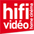 Logo Hifi Video Home Cinéma Magazine