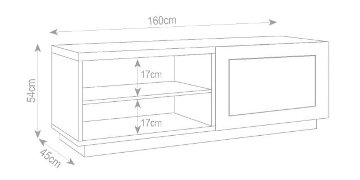 deconti-stile-1-dimensions.jpg
