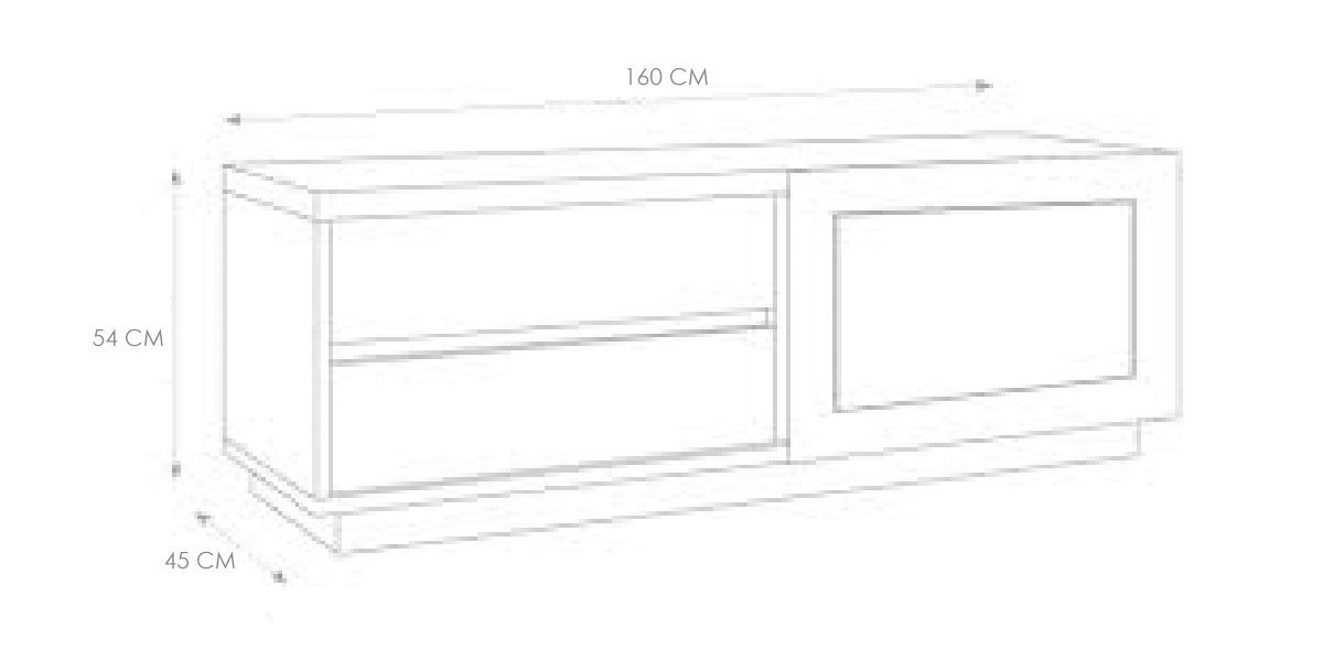deconti-stile-2-dimensions.jpg