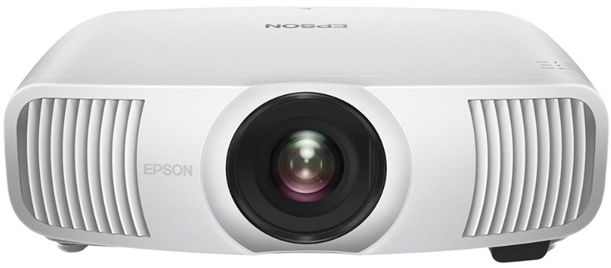 Vidéoprojecteur Epson EH-LS11000B