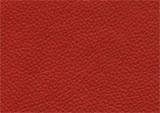 cuir-rouge.jpg