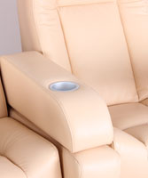 fauteuil-cinema-2.jpg