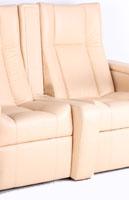 fauteuil-cinema-3.jpg