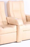 fauteuil-cinema-4.jpg