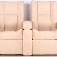 fauteuil-cinema-5.jpg