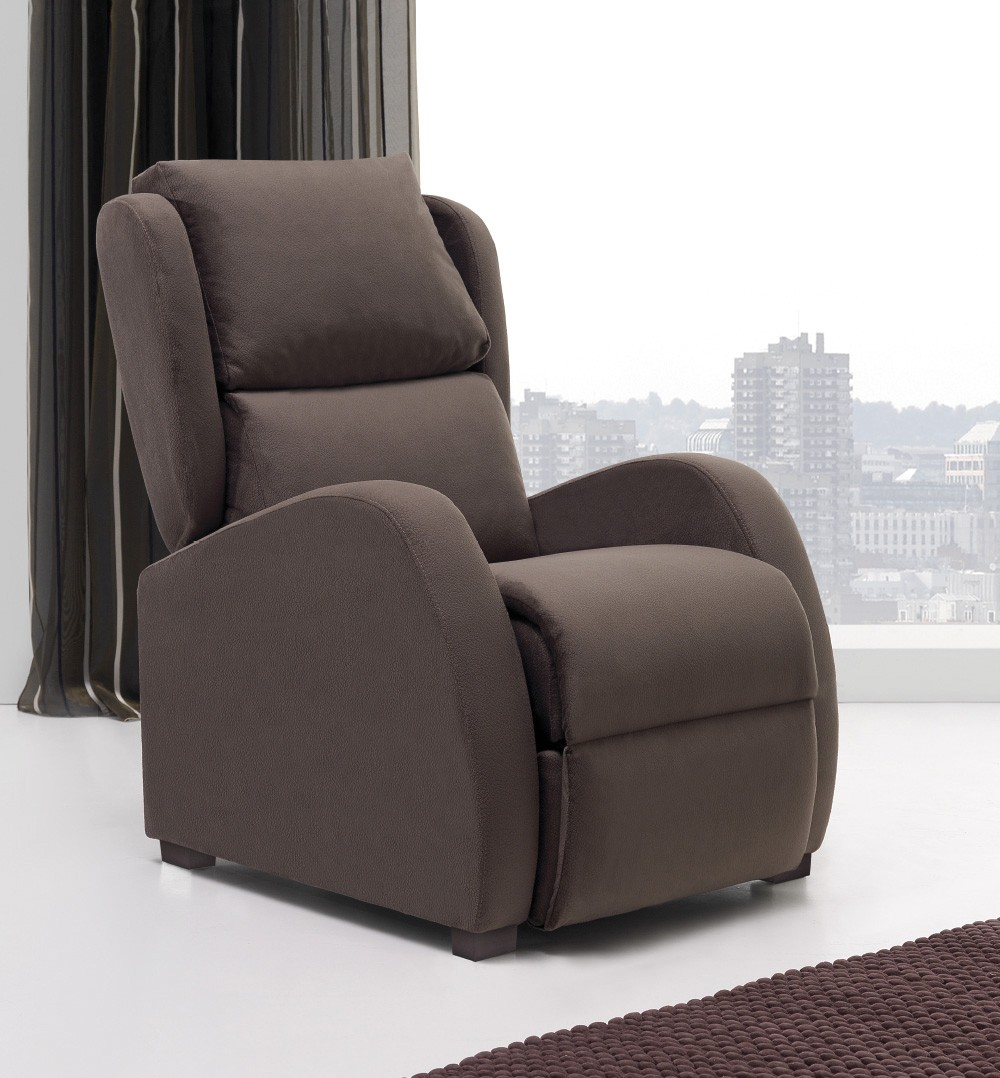 fauteuil-home-cinema-stela-1.jpg