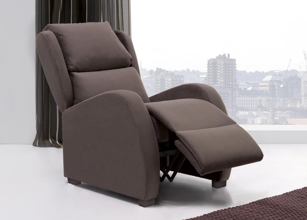 fauteuil-home-cinema-stela-2.jpg