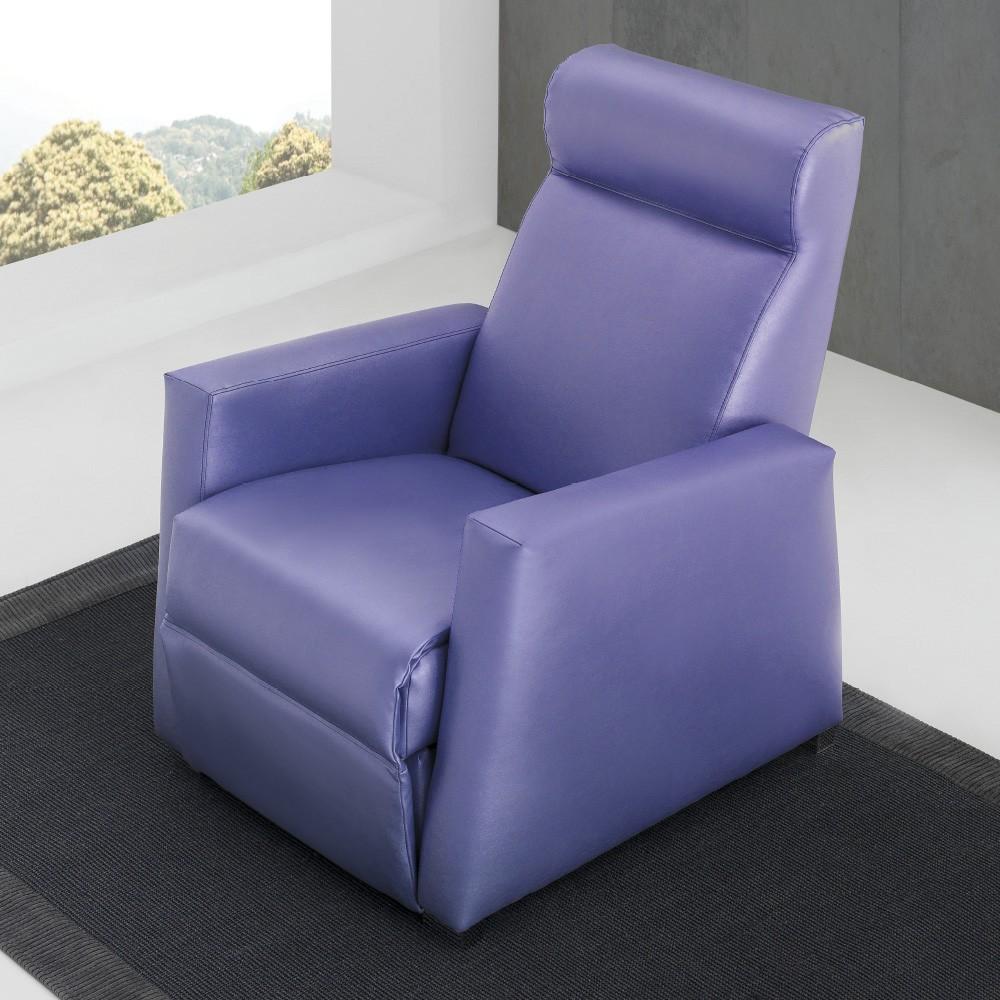 fauteuil-home-cinema-wanda-1.jpg
