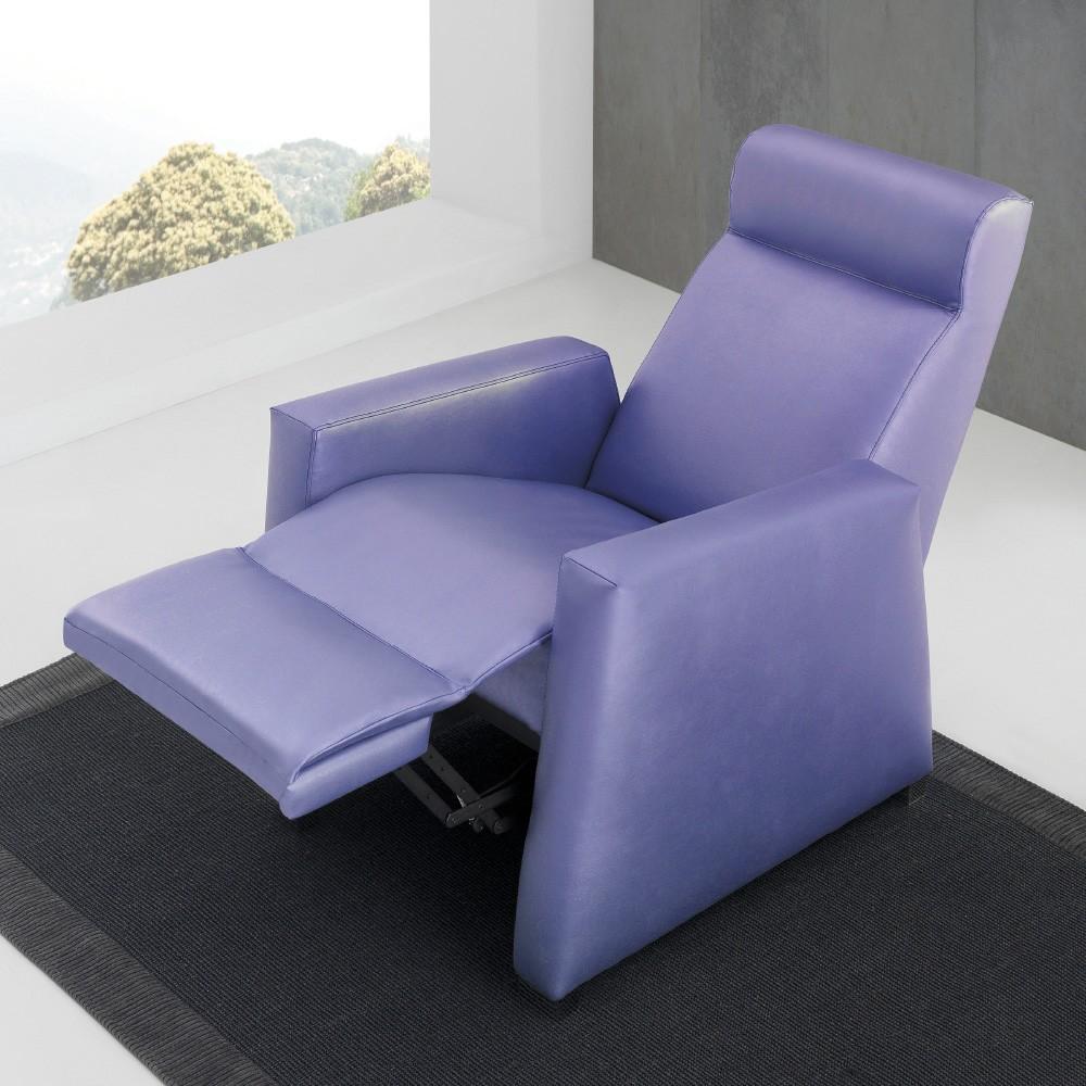 fauteuil-home-cinema-wanda-2.jpg