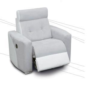 fauteuil_novain.JPG