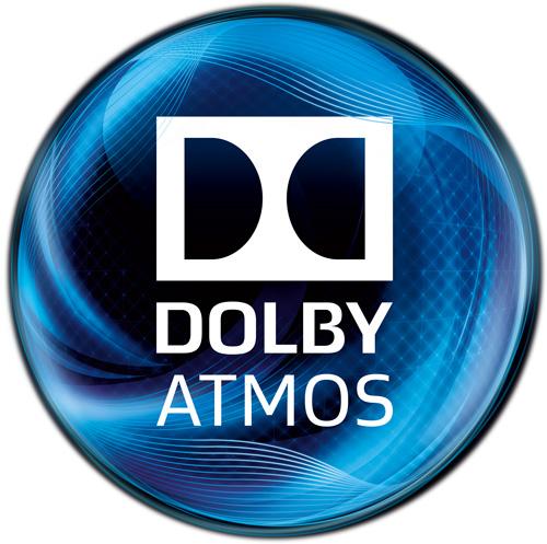 Préamplificateur Dolby Atmos INTEGRA DRC-R1.1