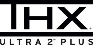 Préamplificateur home cinéma DRC-R1.1, THX ULTRA2 PLus