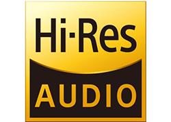 INTEGRA DRC-R1.1 amplificateur HI-RES Audio