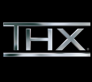 Intégra DRX-R1, Certification THX Select2 Plus