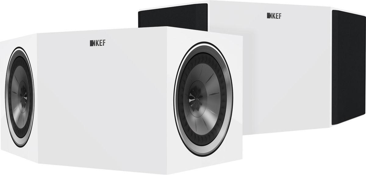 KEF R800 DS