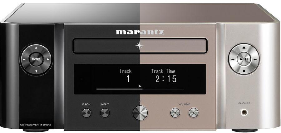 MARANTZ M-CR612