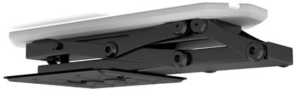 MULTIBRACKETS KC-MB-SMP 31028