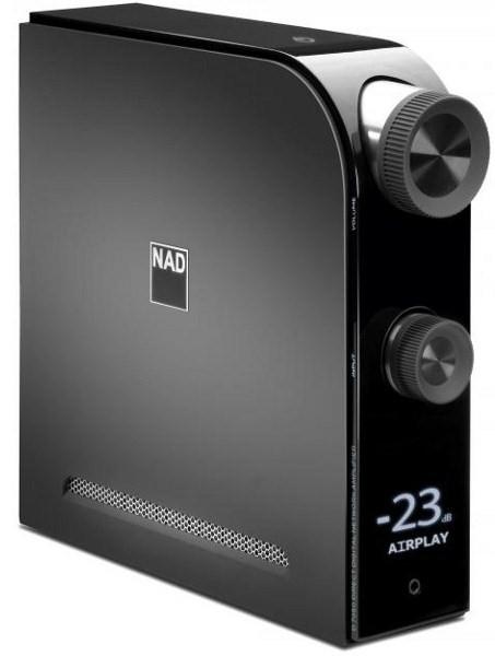 NAD D7050