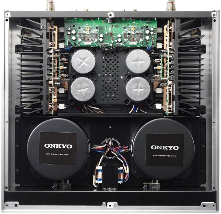 ONKYO M5000-R