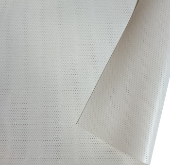 ORAY Toile de projection Blanc Mat MICROPERF'ORAY