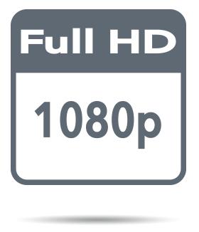 Projecteur Home Cinema à Ultra-Courte focale 1080p, Optoma HD35UST
