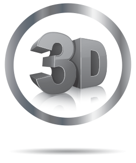 Optoma HD35UST, Projecteur Home Cinema à Ultra-Courte focale