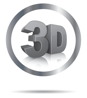 Projecteur DLP, 4K Ultra HD, Optoma UHD51