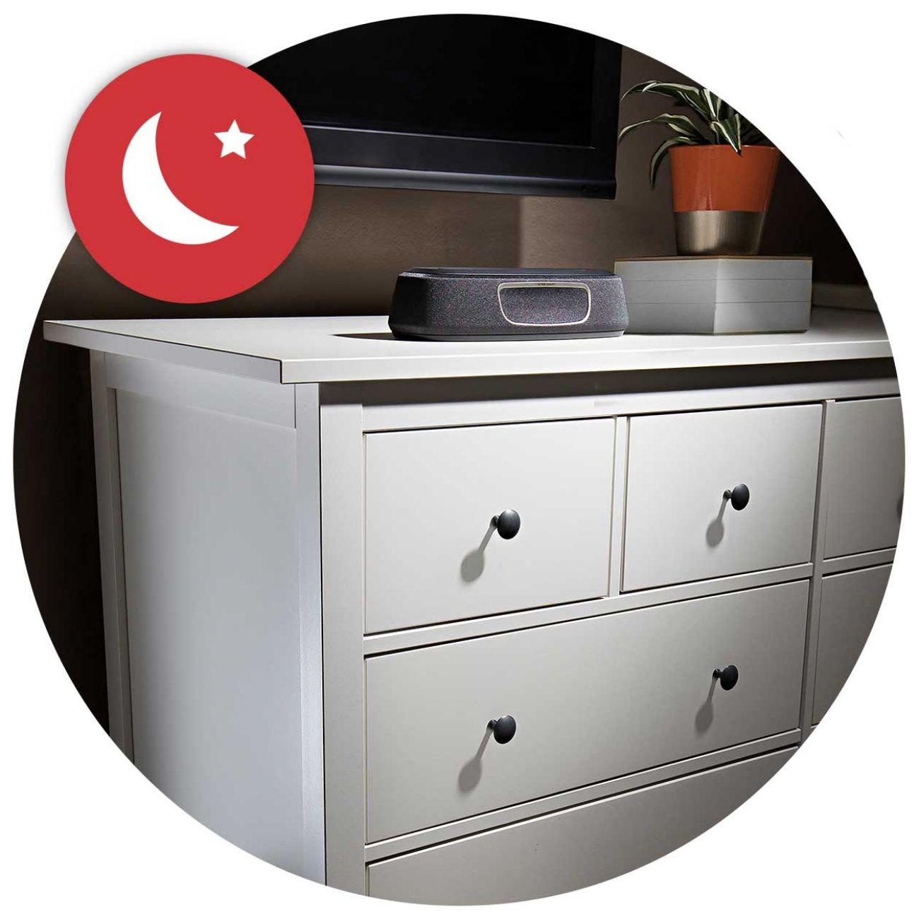 barre de son Polk MagniFi Mini,