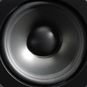 Pack Q Acoustics Q3010 5.1