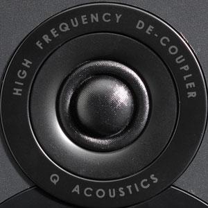 Q Acoustics Q3050