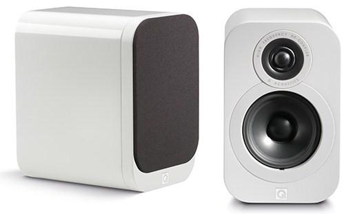 Q Acoustics Q3010