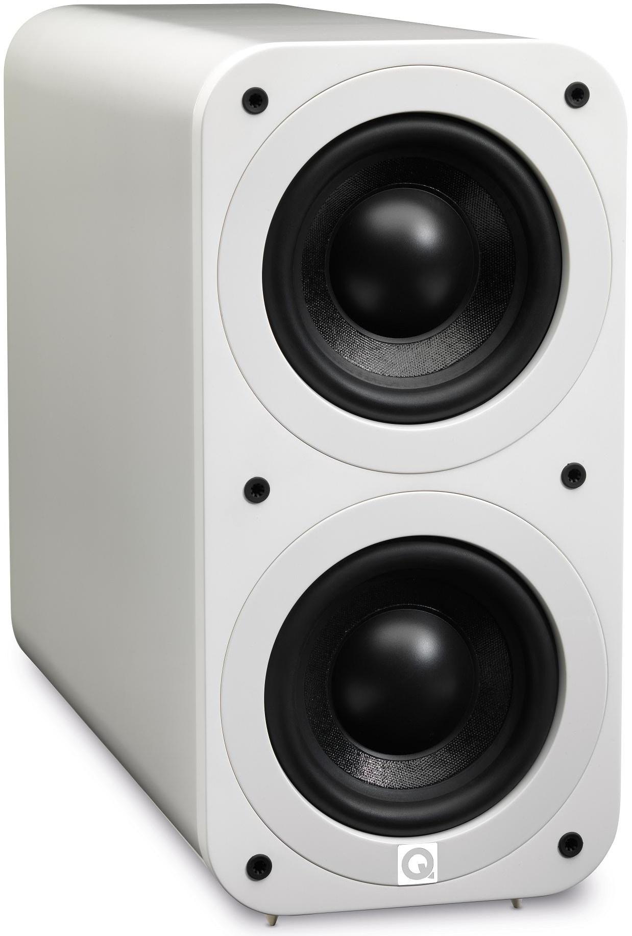 Q Acoustics Q3070S