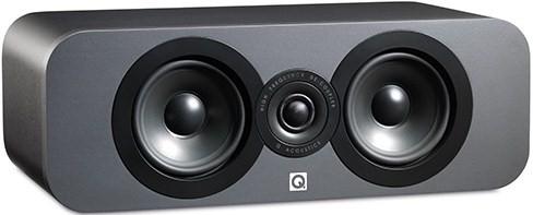 Q Acoustics Q3090C