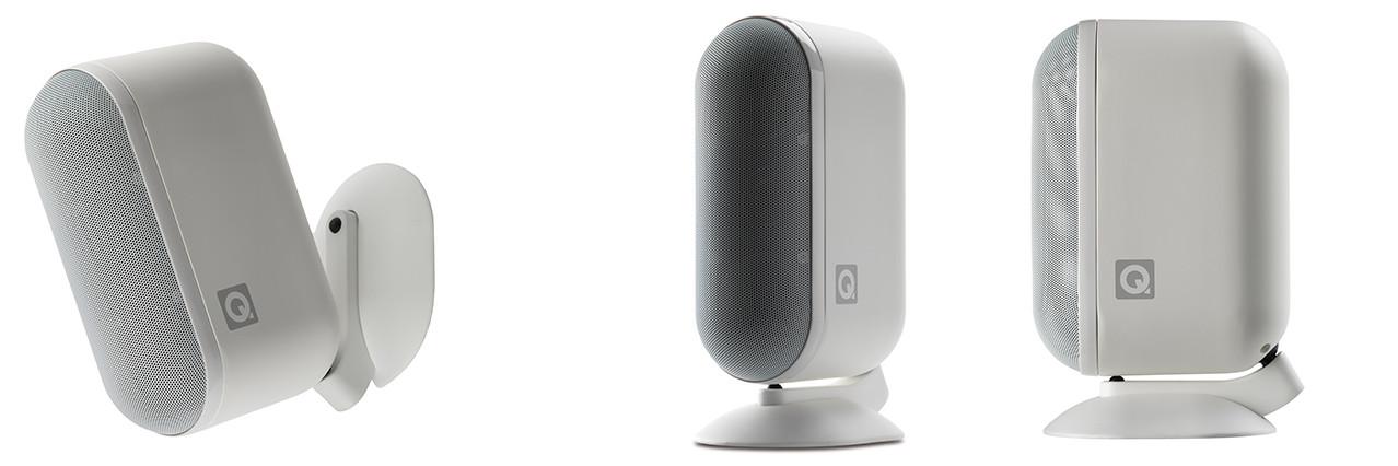 Pack Q Acoustics Q7000i