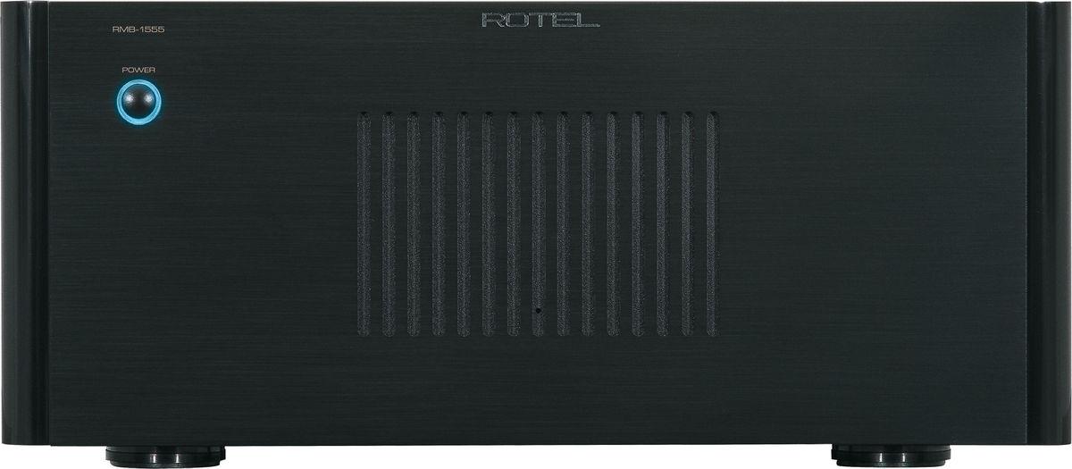 ROTEL RMB1555