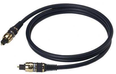 Câble numérique optique - M/M - 3M00 - Evolution