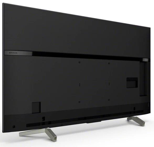 Sony KD-85XF8596
