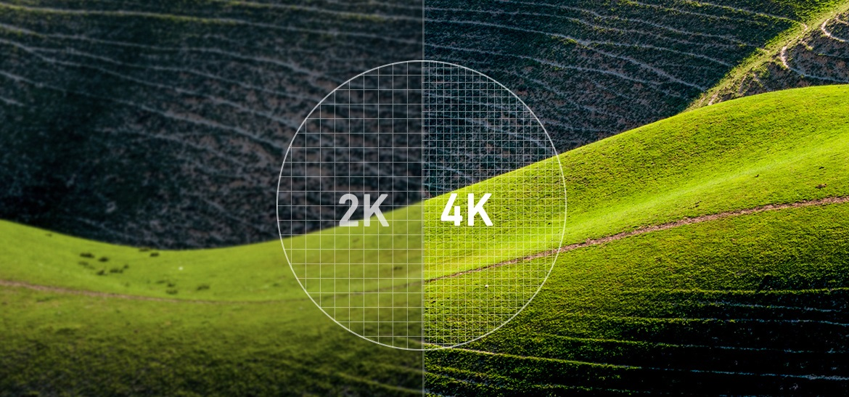 Lecteur multimédia Zidoo Z10, ultra haute définition 4K