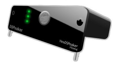 headspeaker1.jpg