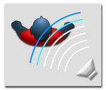 headspeaker3.jpg