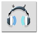 headspeaker4.jpg
