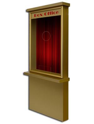 Billeterie-Standard-ticketbooth-base.jpg