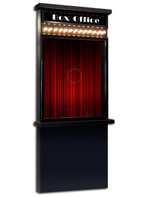 billeterie-Deluxe-ticketbooth-base.jpg