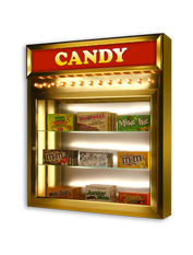 candy-headliner-candy-case-thumb.png